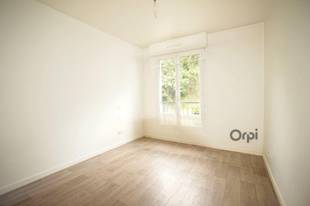Appartement à louer 2 47m2 à Triel-sur-Seine vignette-4