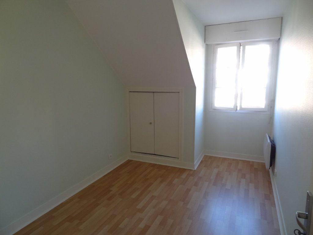 Appartement à louer 3 55m2 à Triel-sur-Seine vignette-5