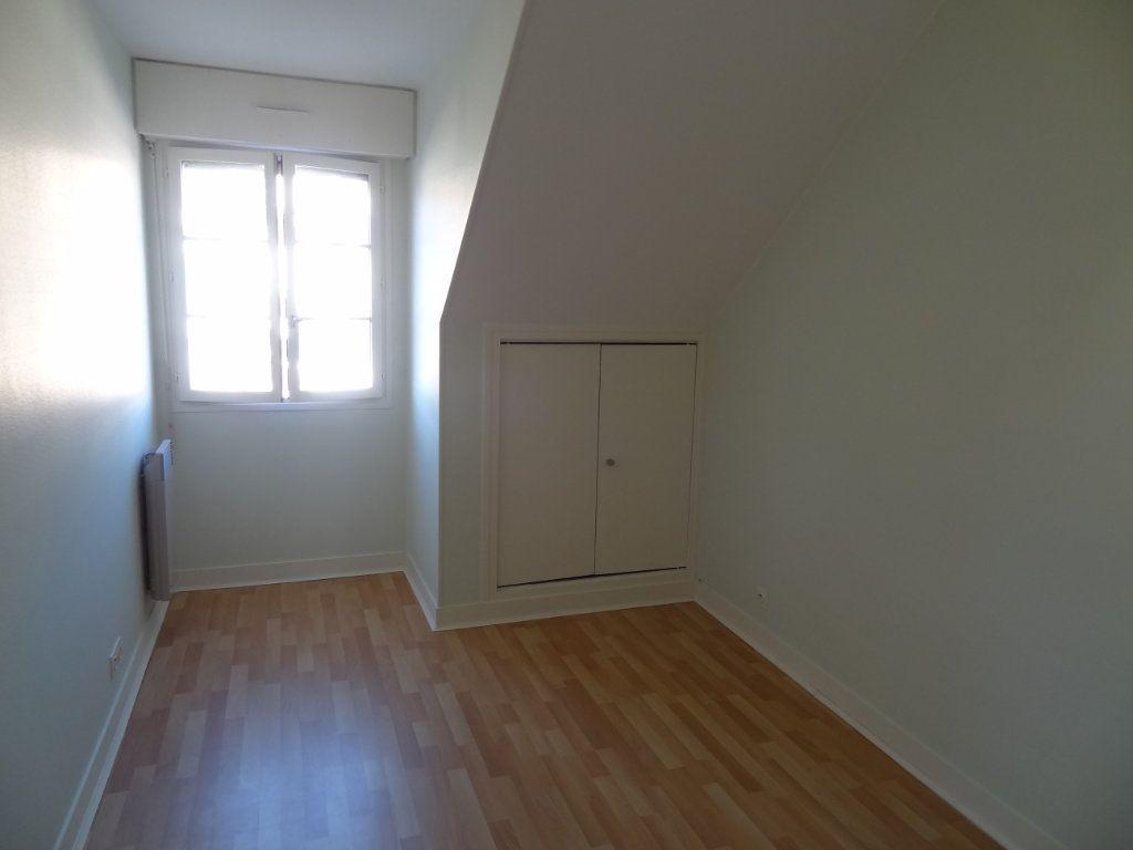 Appartement à louer 3 55m2 à Triel-sur-Seine vignette-6