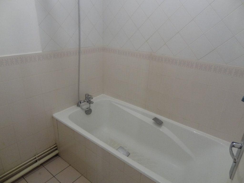 Appartement à louer 3 55m2 à Triel-sur-Seine vignette-7
