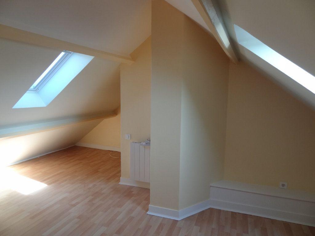 Appartement à louer 3 55m2 à Triel-sur-Seine vignette-8