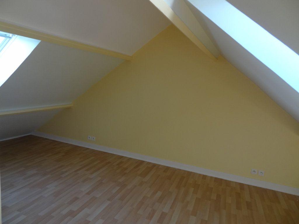 Appartement à louer 3 55m2 à Triel-sur-Seine vignette-9