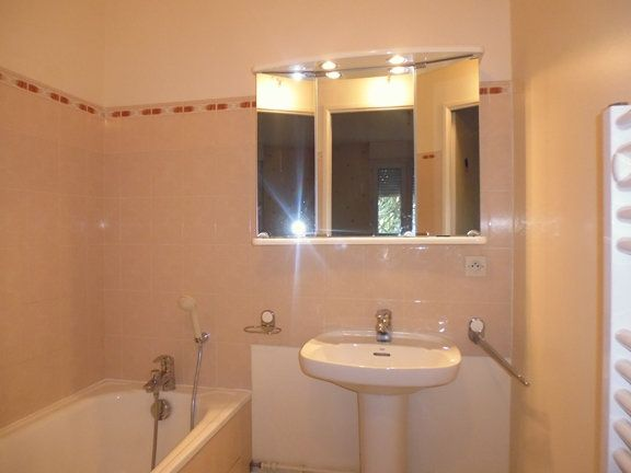 Appartement à louer 2 40m2 à Verneuil-sur-Seine vignette-5