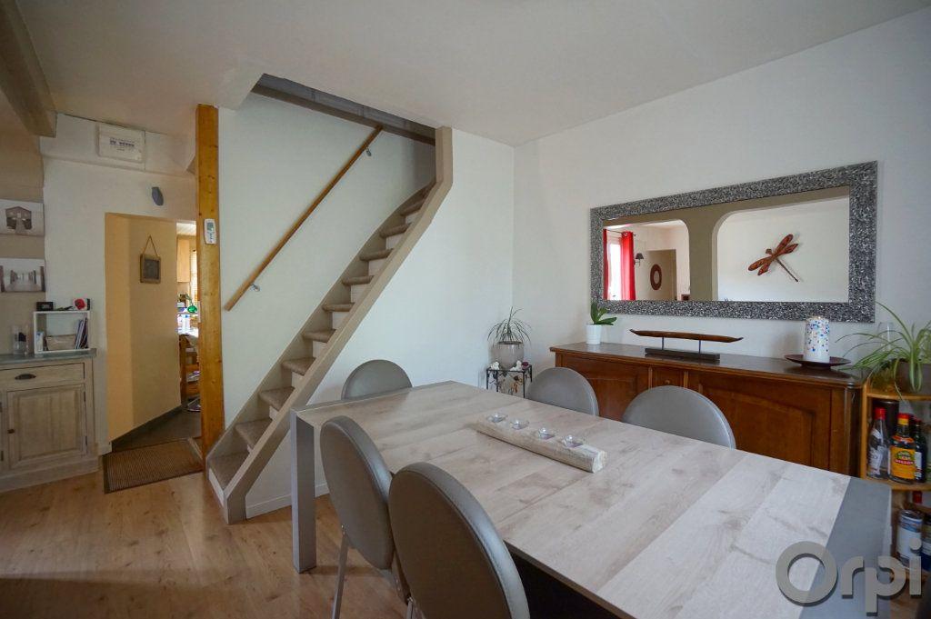 Appartement à vendre 4 77m2 à Triel-sur-Seine vignette-3