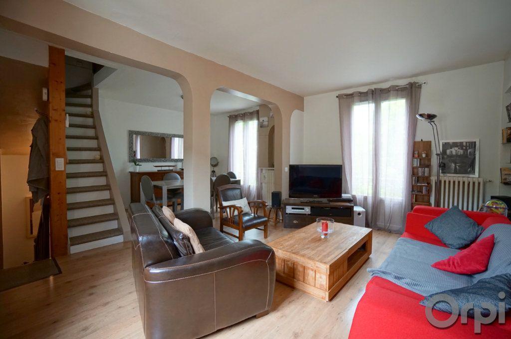 Appartement à vendre 4 77m2 à Triel-sur-Seine vignette-4