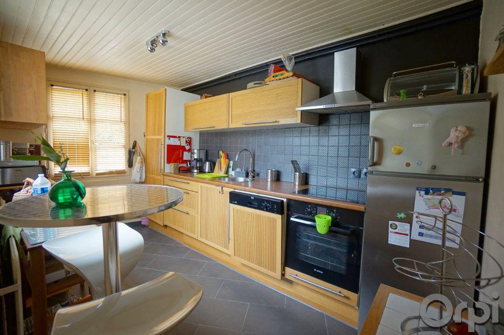 Appartement à vendre 4 77m2 à Triel-sur-Seine vignette-5