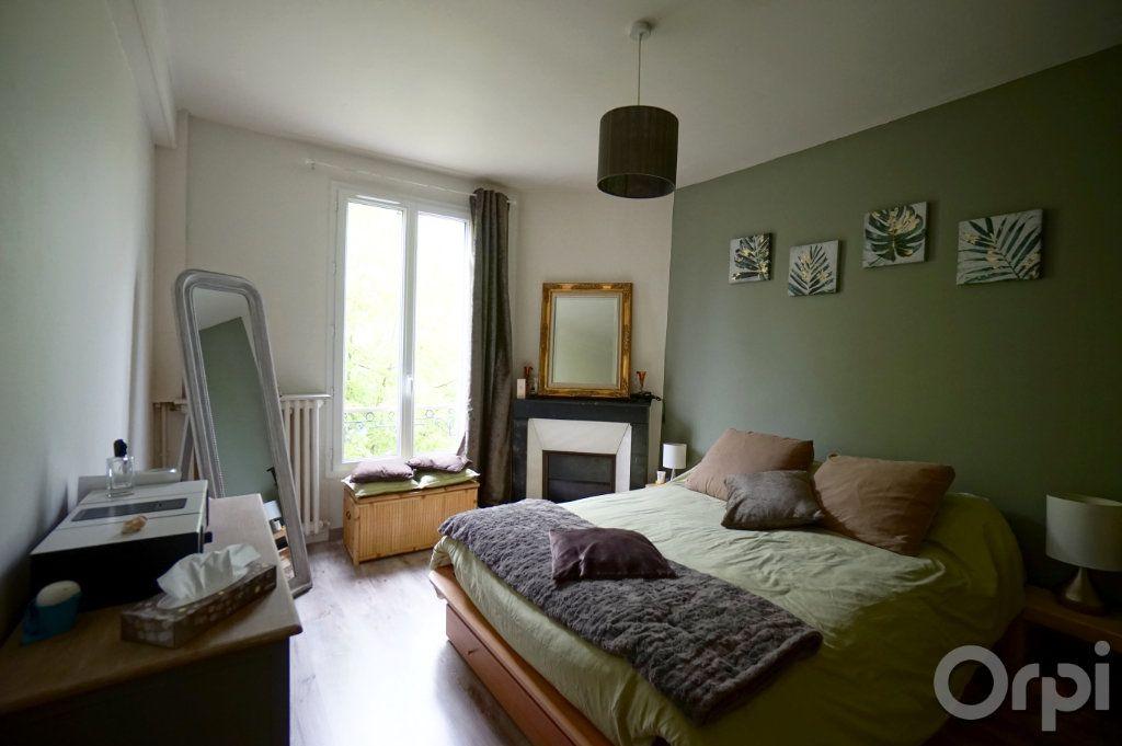 Appartement à vendre 4 77m2 à Triel-sur-Seine vignette-6