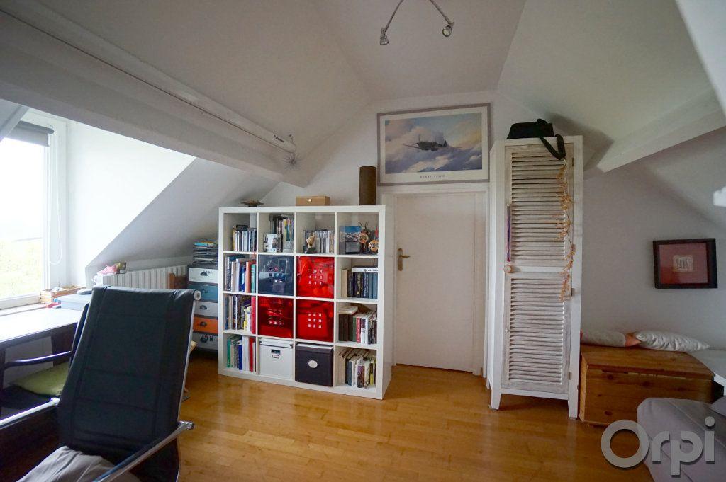 Appartement à vendre 4 77m2 à Triel-sur-Seine vignette-8