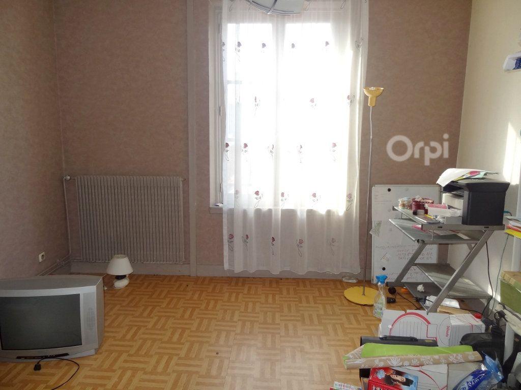 Appartement à vendre 3 50.13m2 à Vaux-sur-Seine vignette-1