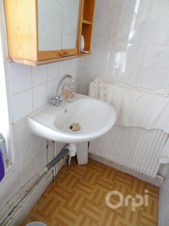 Appartement à vendre 3 50.13m2 à Vaux-sur-Seine vignette-2