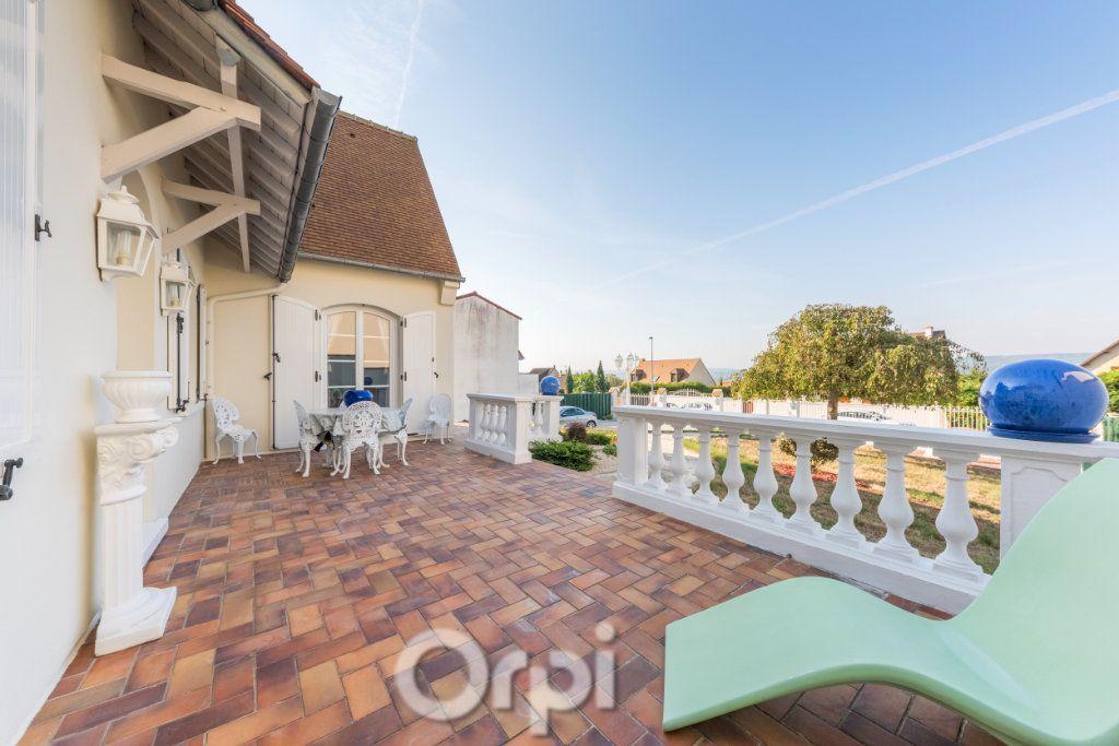 Maison à vendre 8 195m2 à Triel-sur-Seine vignette-2