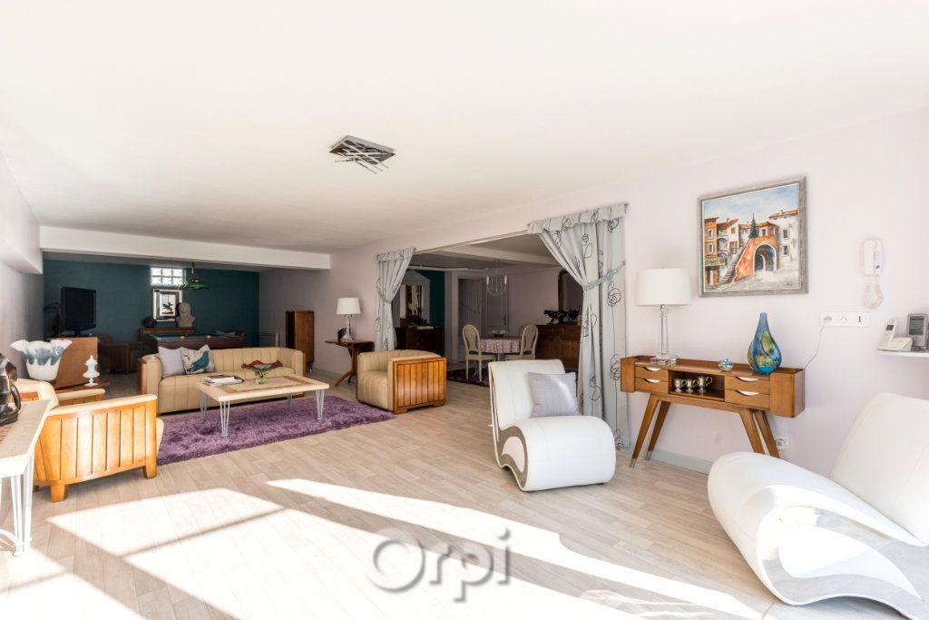 Maison à vendre 8 195m2 à Triel-sur-Seine vignette-3