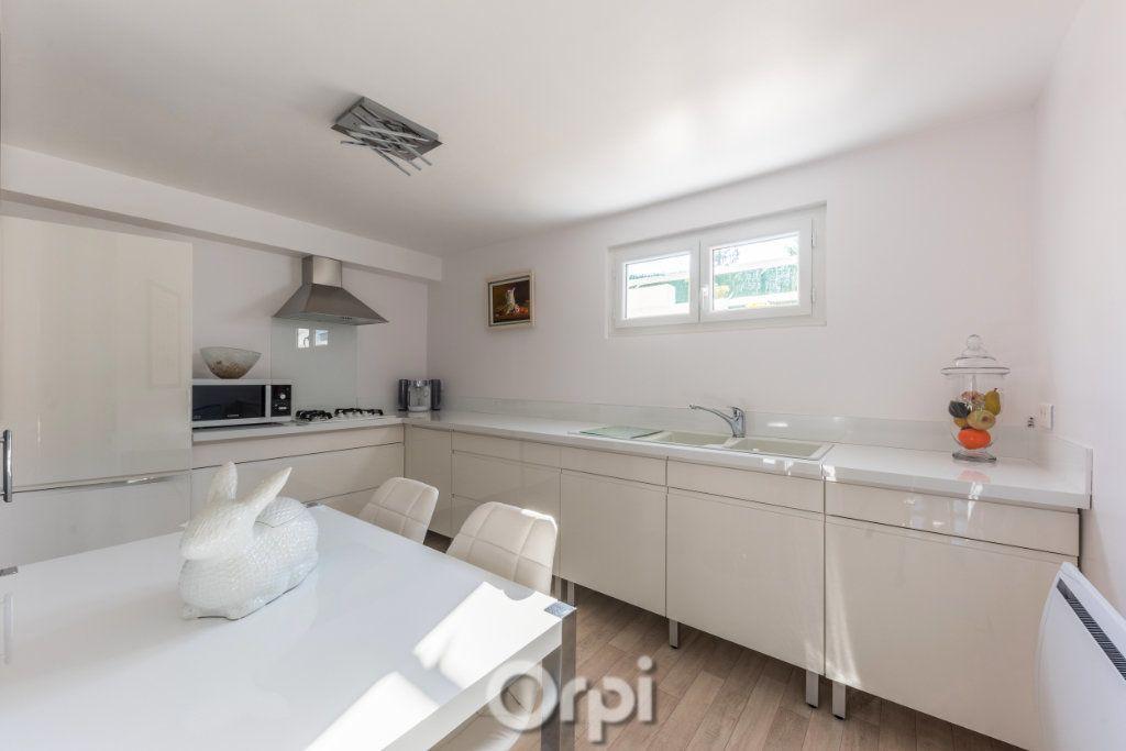 Maison à vendre 8 195m2 à Triel-sur-Seine vignette-4