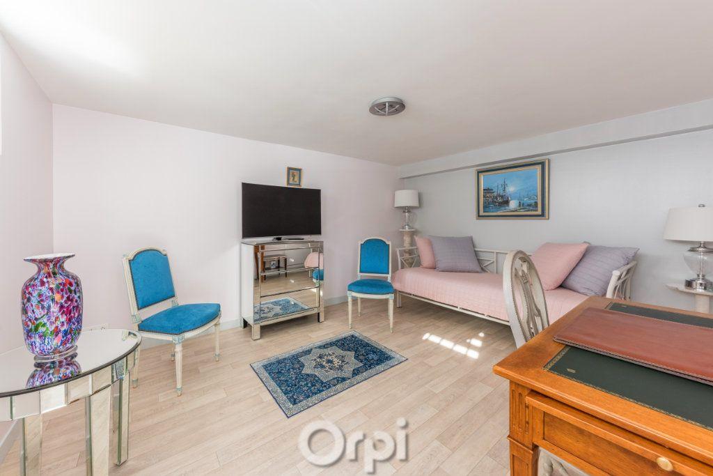Maison à vendre 8 195m2 à Triel-sur-Seine vignette-5