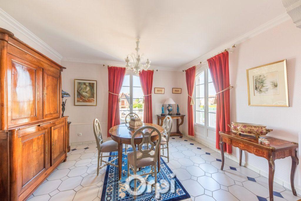Maison à vendre 8 195m2 à Triel-sur-Seine vignette-8