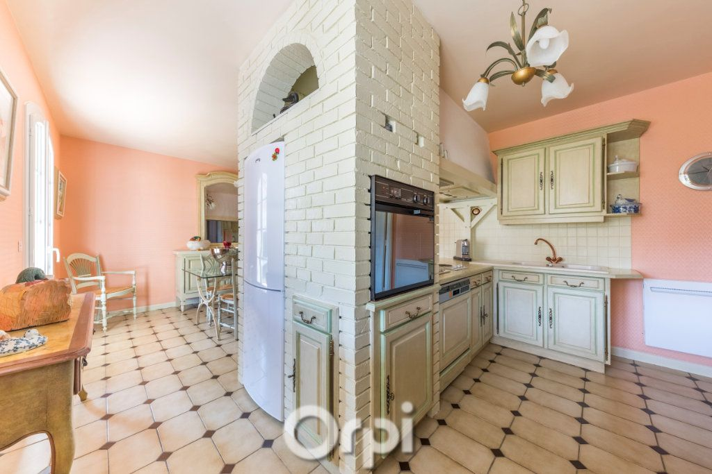 Maison à vendre 8 195m2 à Triel-sur-Seine vignette-9