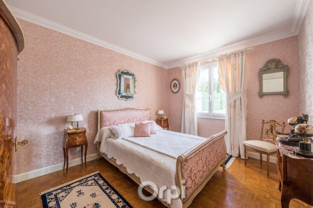 Maison à vendre 8 195m2 à Triel-sur-Seine vignette-11