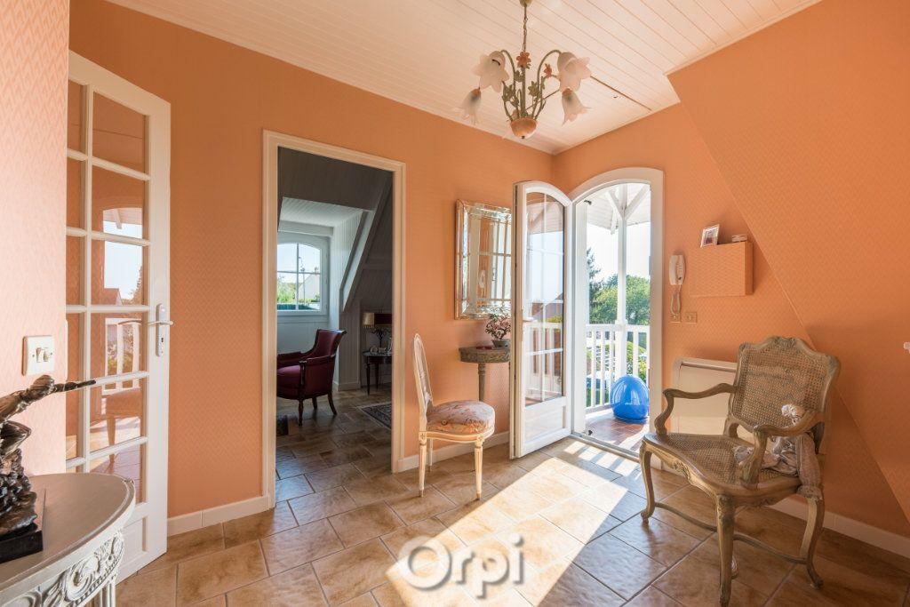 Maison à vendre 8 195m2 à Triel-sur-Seine vignette-12