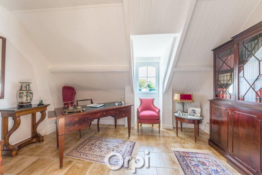 Maison à vendre 8 195m2 à Triel-sur-Seine vignette-13