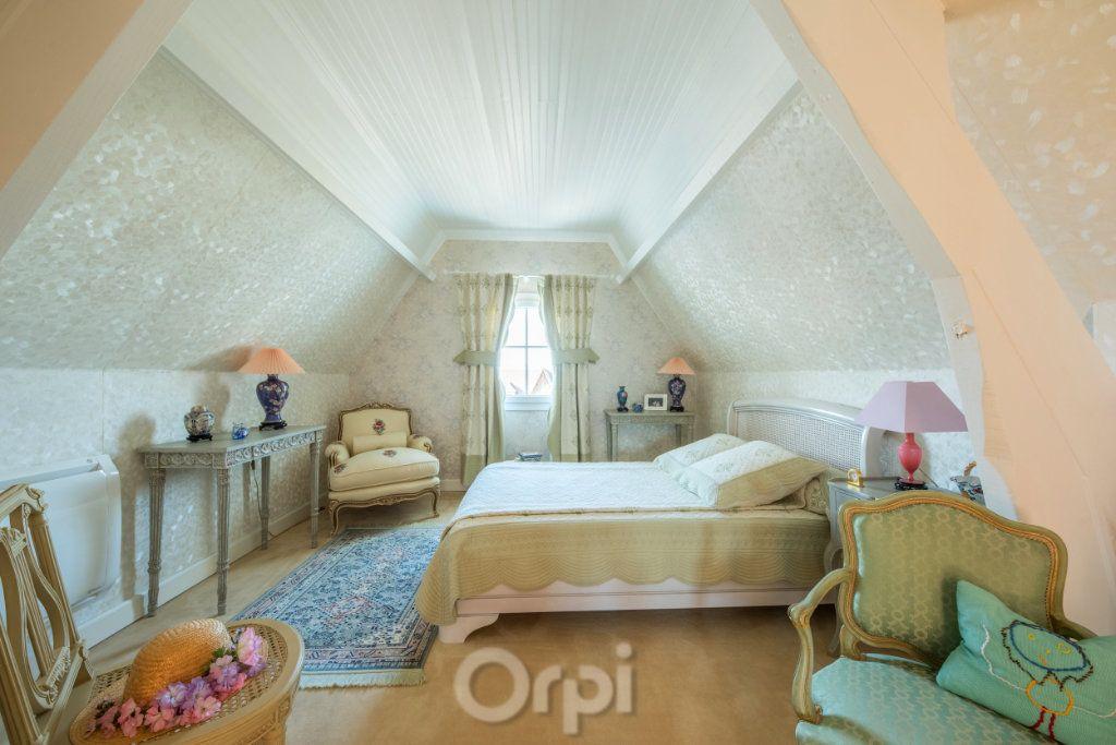 Maison à vendre 8 195m2 à Triel-sur-Seine vignette-14