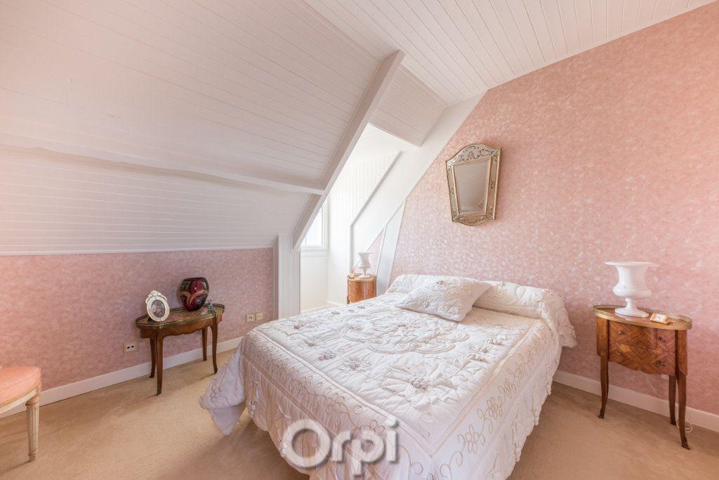 Maison à vendre 8 195m2 à Triel-sur-Seine vignette-15