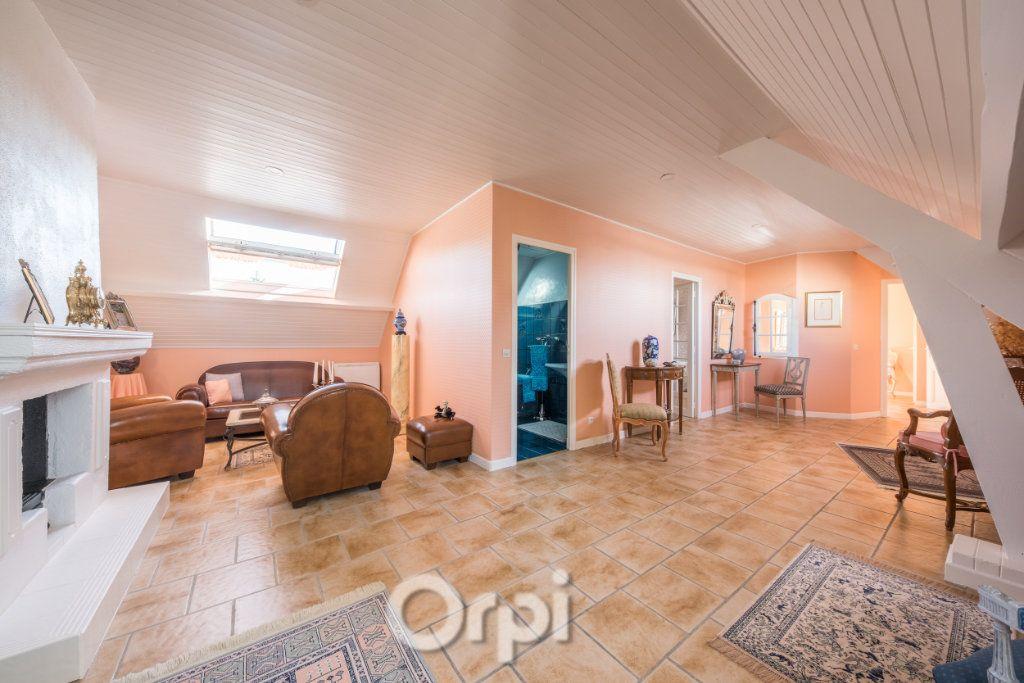 Maison à vendre 8 195m2 à Triel-sur-Seine vignette-16