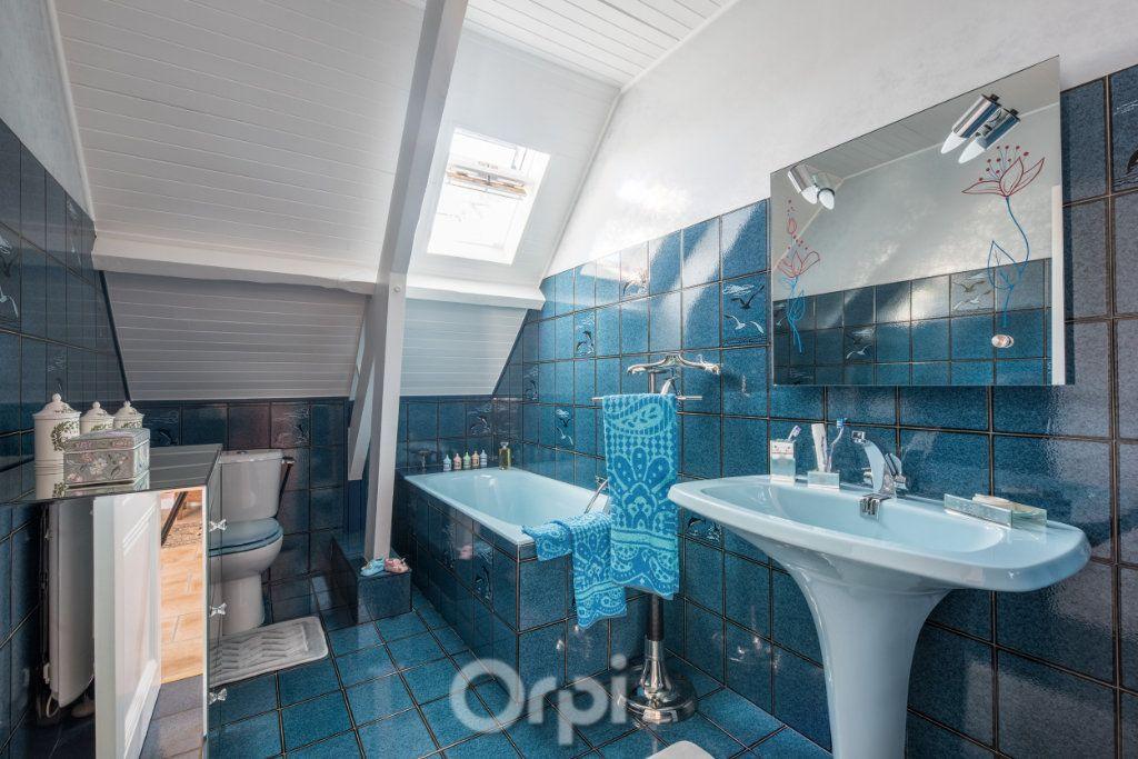 Maison à vendre 8 195m2 à Triel-sur-Seine vignette-17