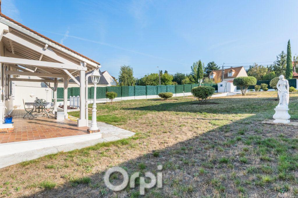 Maison à vendre 8 195m2 à Triel-sur-Seine vignette-18