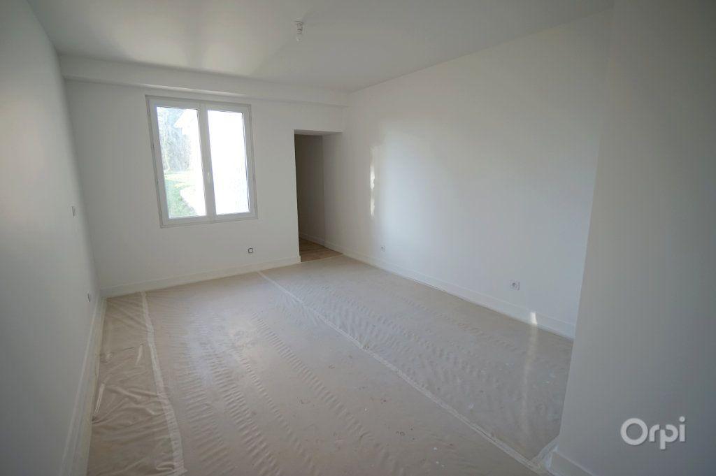 Appartement à vendre 4 120.35m2 à Vaux-sur-Seine vignette-4