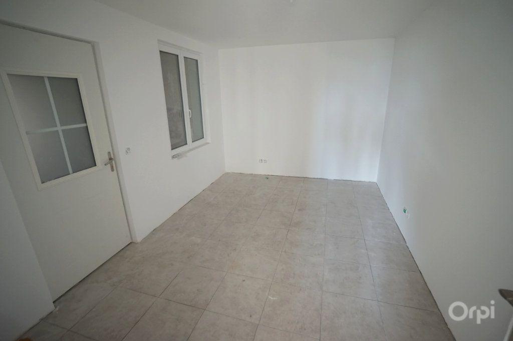 Appartement à vendre 4 120.35m2 à Vaux-sur-Seine vignette-7