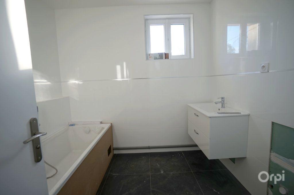 Appartement à vendre 4 120.35m2 à Vaux-sur-Seine vignette-8