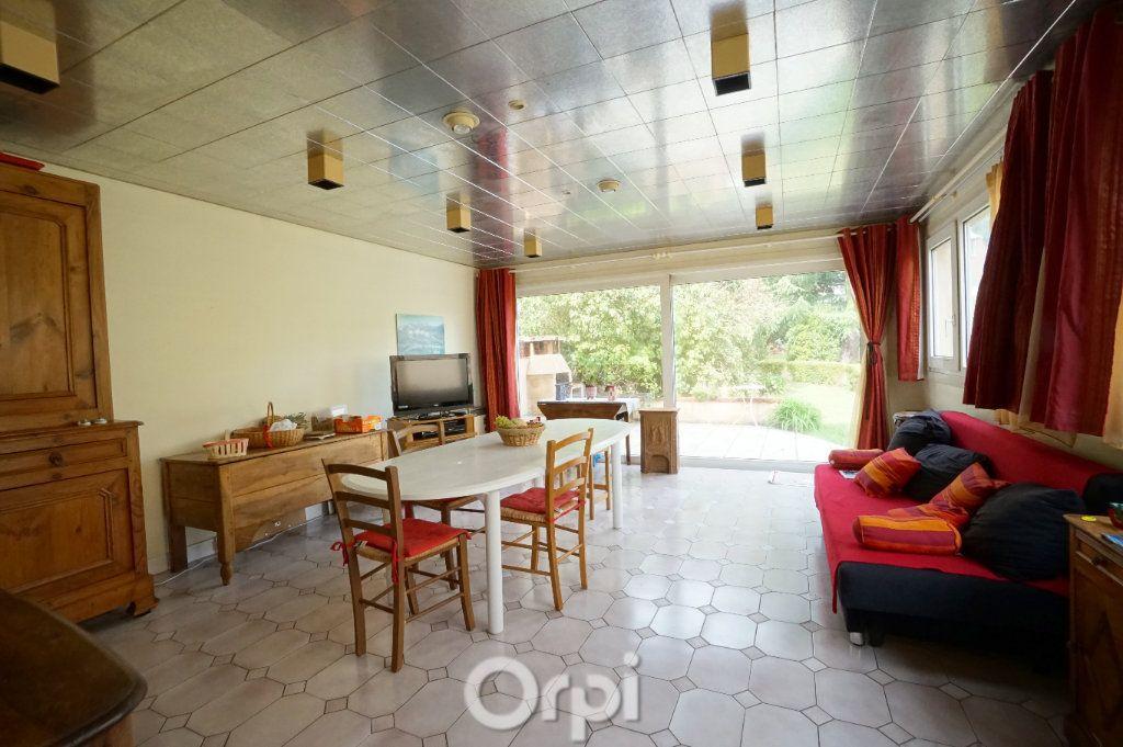 Maison à vendre 5 110m2 à Triel-sur-Seine vignette-1