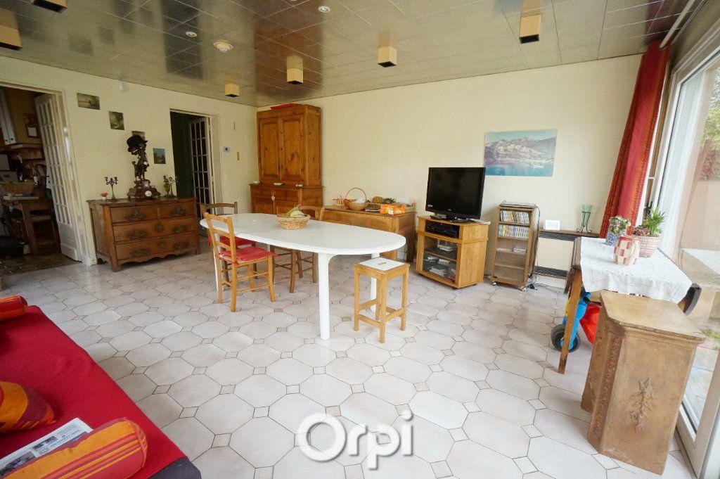 Maison à vendre 5 110m2 à Triel-sur-Seine vignette-3