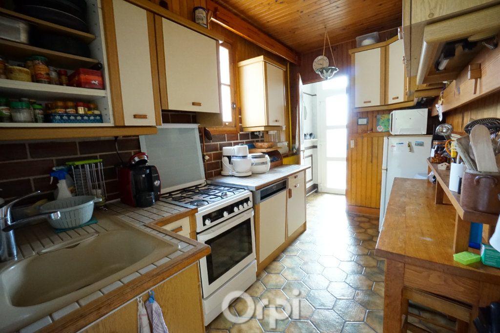 Maison à vendre 5 110m2 à Triel-sur-Seine vignette-4