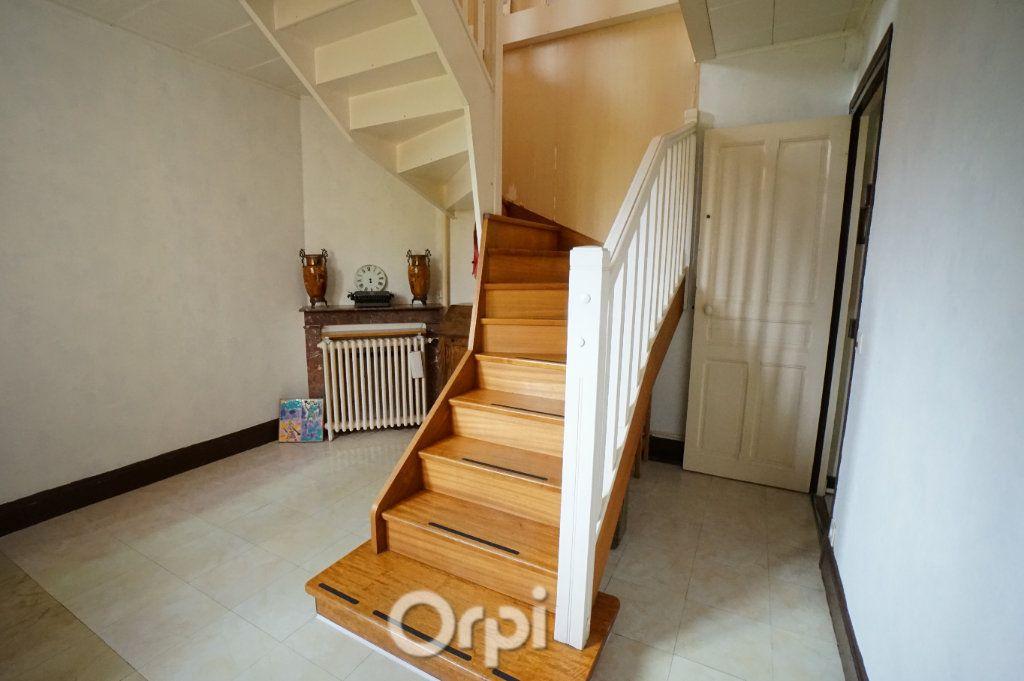 Maison à vendre 5 110m2 à Triel-sur-Seine vignette-5