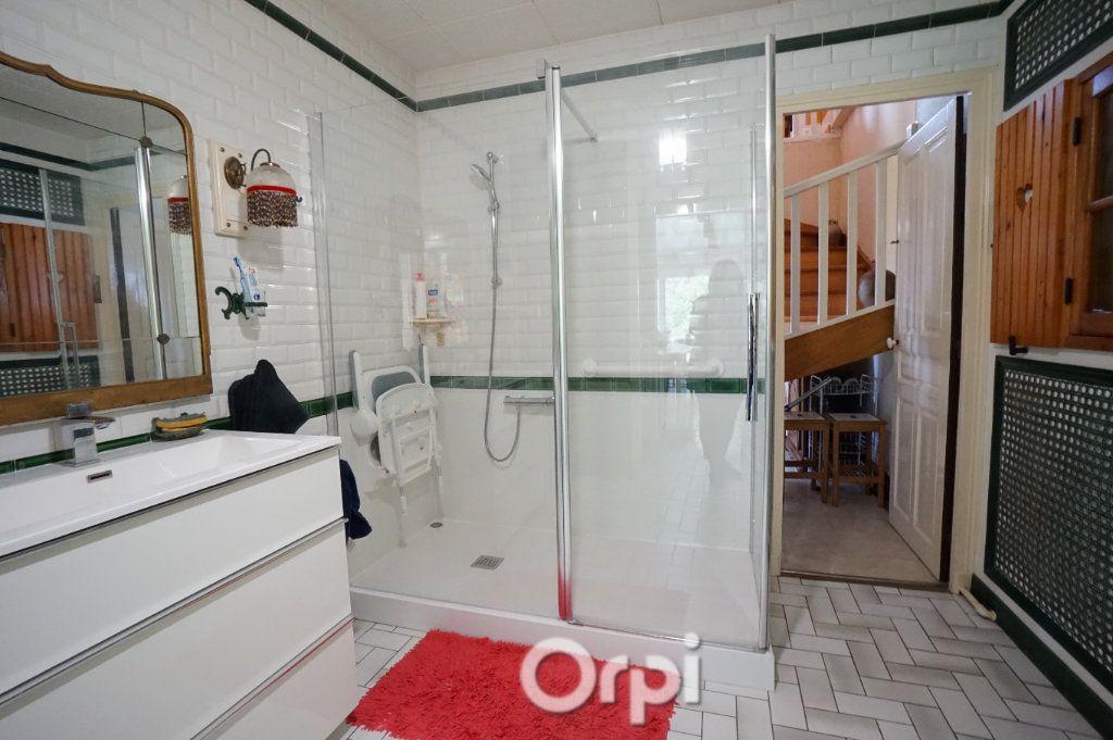 Maison à vendre 5 110m2 à Triel-sur-Seine vignette-6