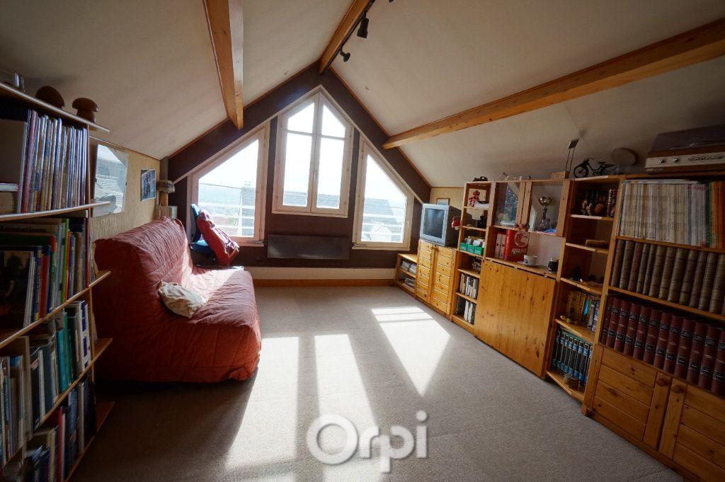 Maison à vendre 5 110m2 à Triel-sur-Seine vignette-7