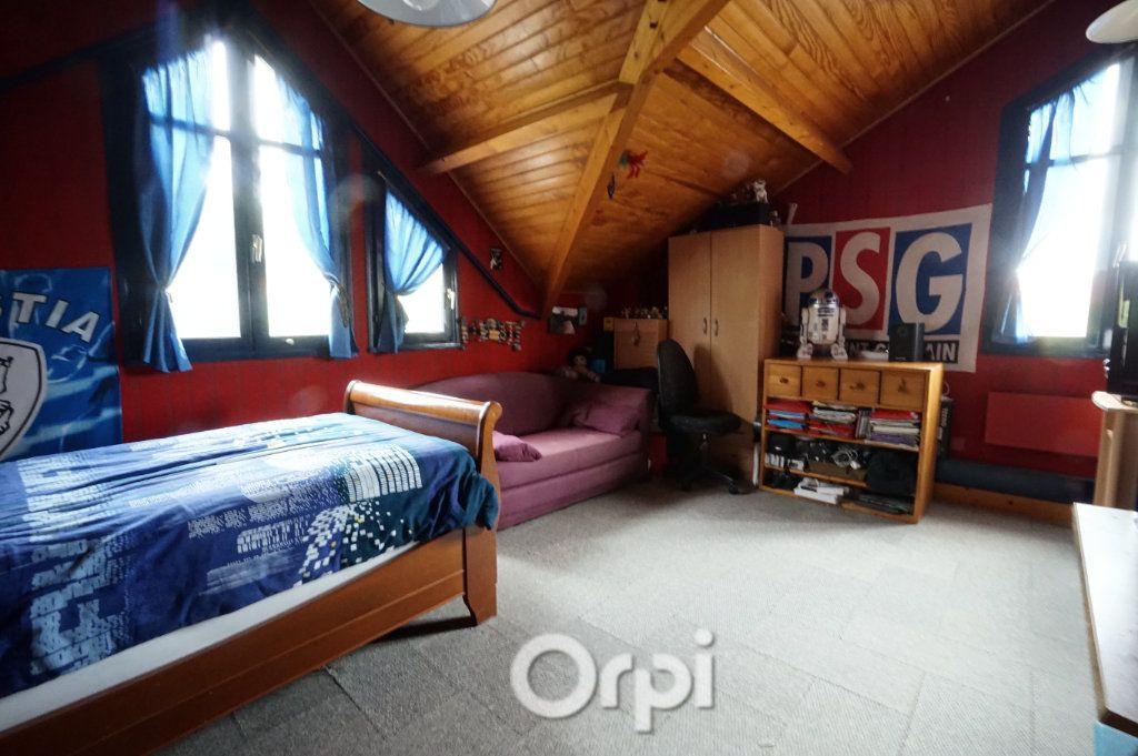 Maison à vendre 5 110m2 à Triel-sur-Seine vignette-10