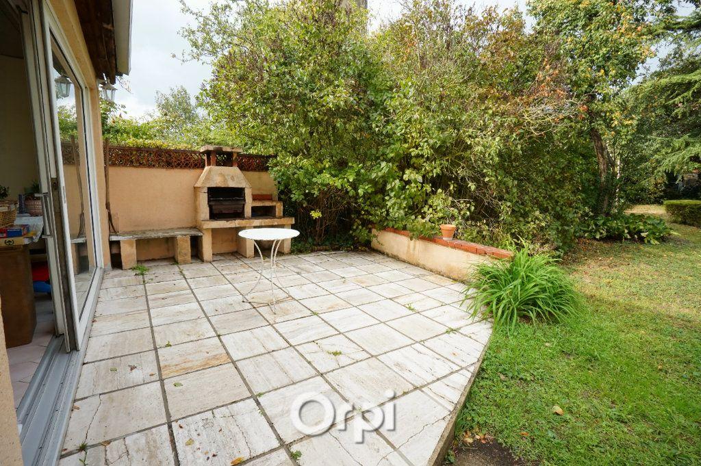 Maison à vendre 5 110m2 à Triel-sur-Seine vignette-11