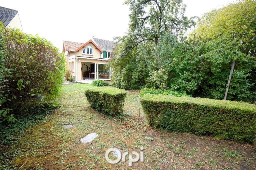 Maison à vendre 5 110m2 à Triel-sur-Seine vignette-12
