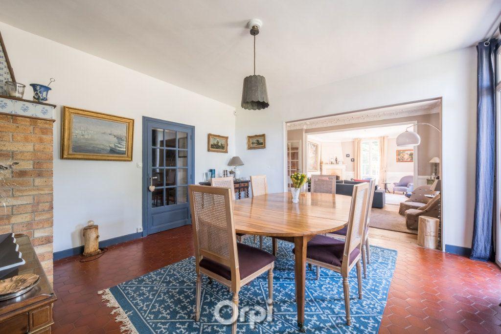 Maison à vendre 10 302m2 à Triel-sur-Seine vignette-6