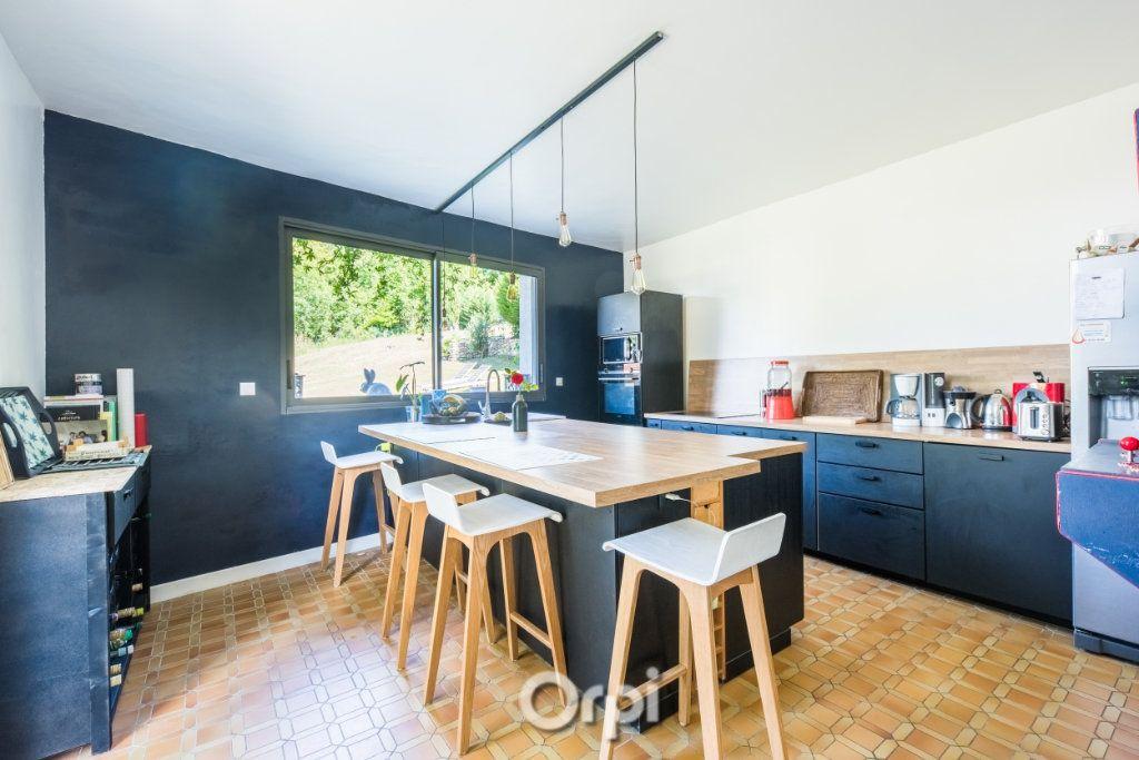 Maison à vendre 10 302m2 à Triel-sur-Seine vignette-7