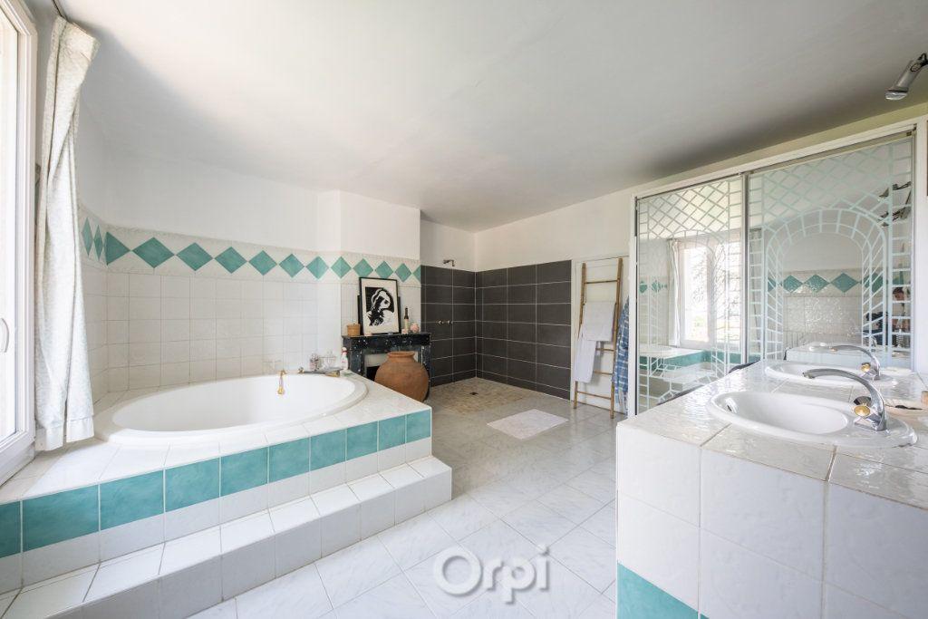 Maison à vendre 10 302m2 à Triel-sur-Seine vignette-10