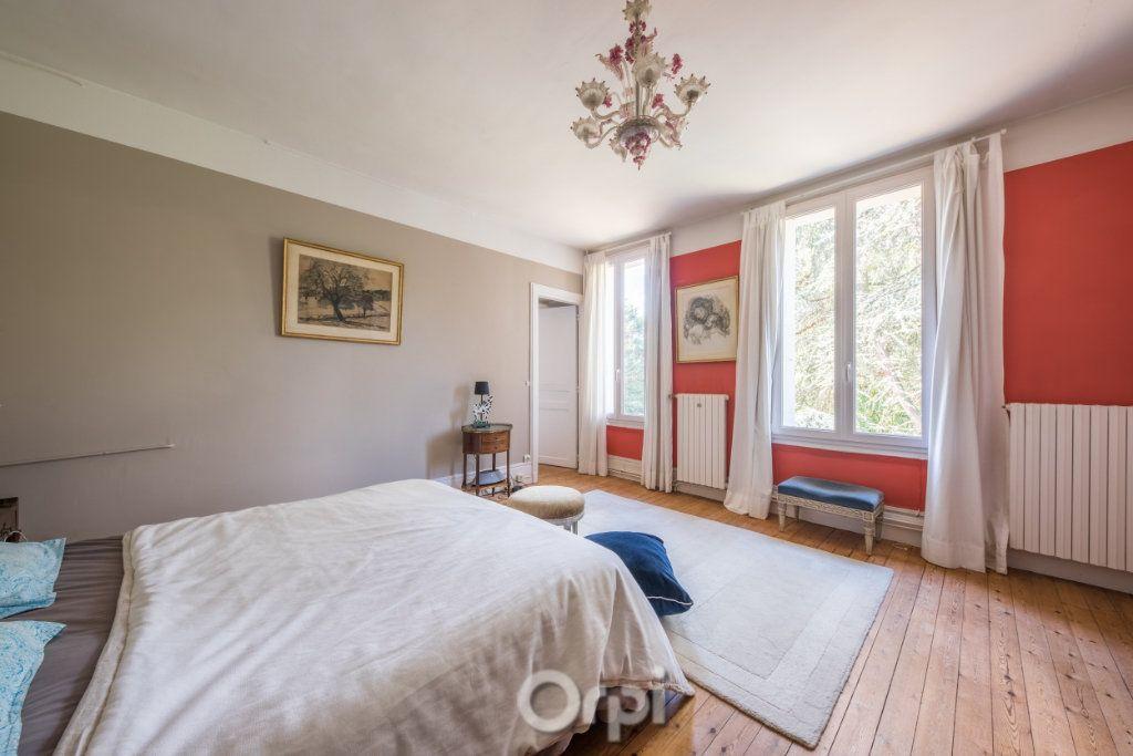 Maison à vendre 10 302m2 à Triel-sur-Seine vignette-12