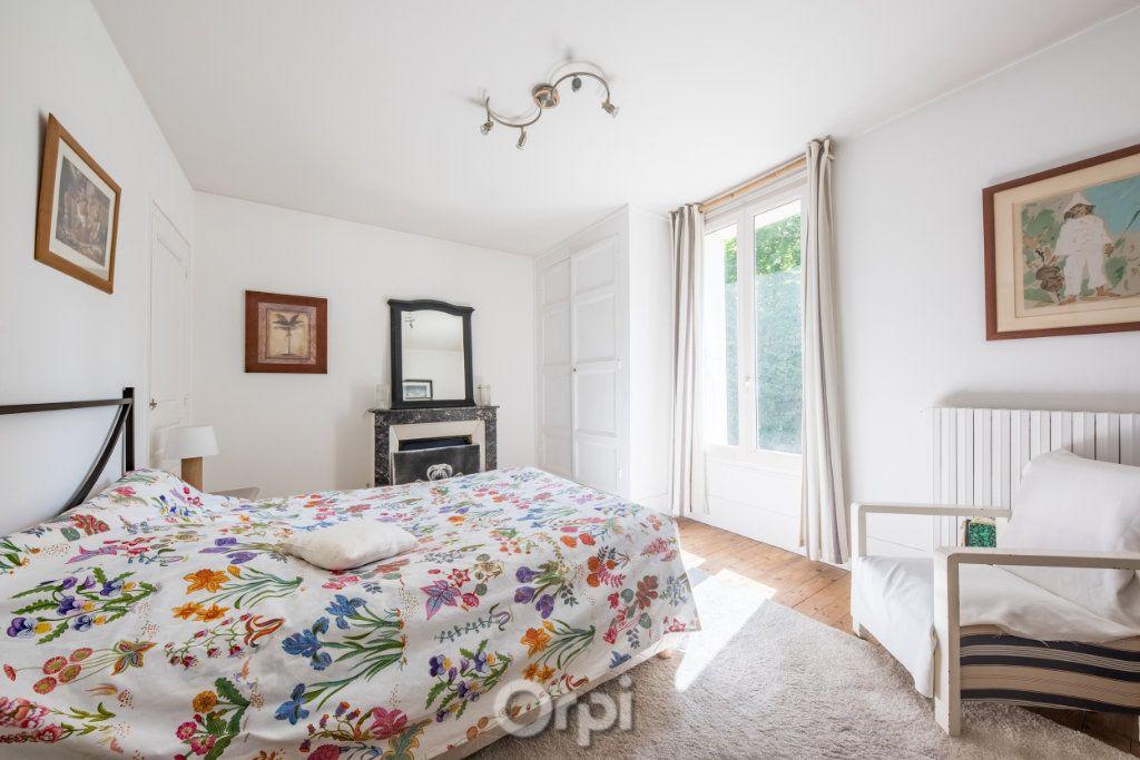 Maison à vendre 10 302m2 à Triel-sur-Seine vignette-13