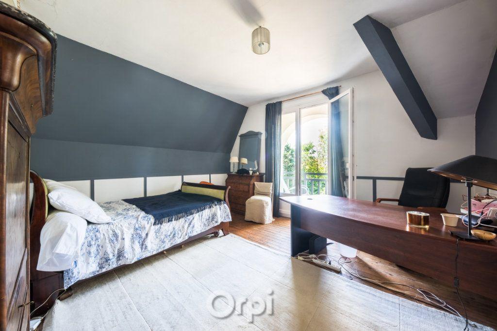 Maison à vendre 10 302m2 à Triel-sur-Seine vignette-15