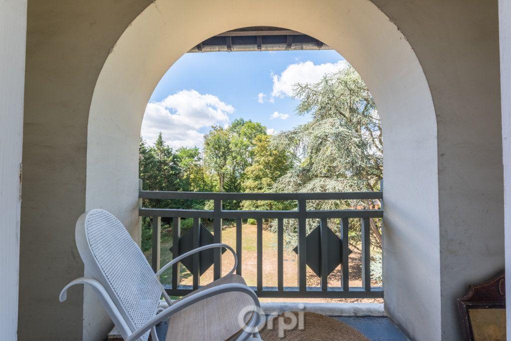 Maison à vendre 10 302m2 à Triel-sur-Seine vignette-16