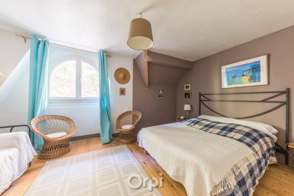Maison à vendre 10 302m2 à Triel-sur-Seine vignette-17