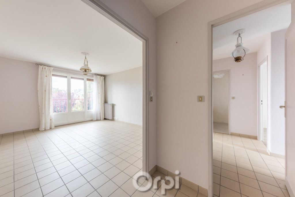 Appartement à vendre 3 66m2 à Triel-sur-Seine vignette-1