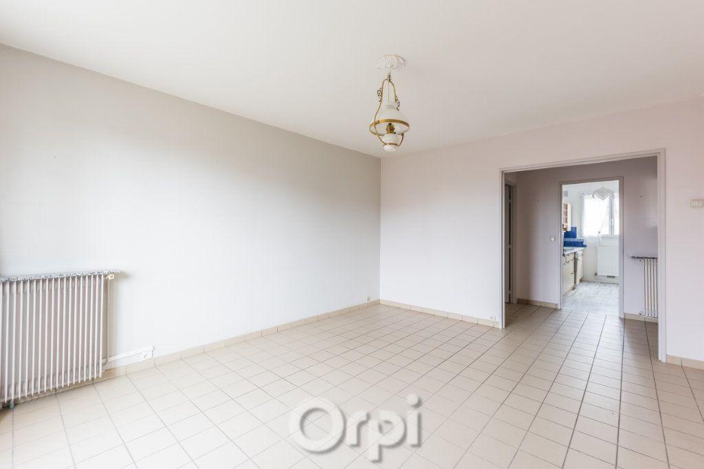 Appartement à vendre 3 66m2 à Triel-sur-Seine vignette-3